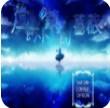 虚幻小镇的蔷薇汉化手机版游戏 v1.0.0