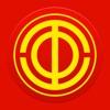 广西网上工会