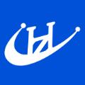 海知链app