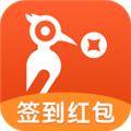 福宇创新投资签到app下载 v1.0