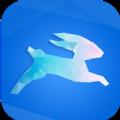 说啊app软件最新版下载 v1.0.1
