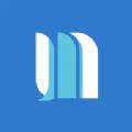 余运网app平台网站免费下载 v1.0.0