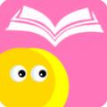 倾听小说app最新版 v1.0
