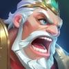 兽人的战歌狂暴竞技场游戏安卓版下载 v1.0