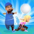 体育俱乐部模拟游戏最新安卓版 v10.0.16