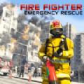消防员紧急救援模拟器游戏最新官方版 v1.01