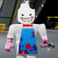 小猪杰瑞逃生游戏最新安卓下载 v1.1