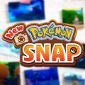 New Pokemon Snap中文官网版游戏 v1.0.0