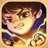 投掷英雄魔戒传说游戏安卓版游戏下载 v1.0.2