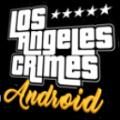 GTA5手机版下载安卓