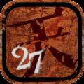 末世废土王爵0.8安卓完整汉化版 v1.0