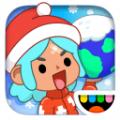 托卡世界新年版游戏下载安卓版 v1.27