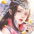 逆王传说女儿国无限钻石内购破解版 v1.0.0