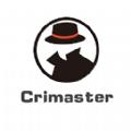 犯罪大师十二宫杀手密码攻略最新版 v1.0