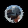 渣机画质大师2.0安卓版高清下载 v1.4.0