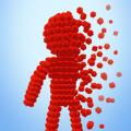 Pixel Rush游戏