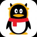 手机QQ8.5.5正式版安装包下载