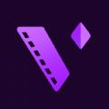 视频后期酱AE app官方手机版下载 v1.0