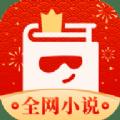 追书大神官方下载小说阅读免费 v2.2.11