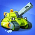 坦克无敌测试版游戏下载安卓版 v5.8