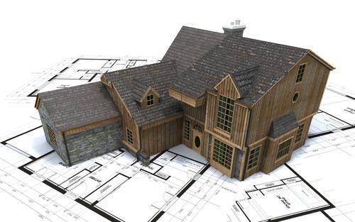 妄想山海5级房子设计图纸大全 2021最新房子设计图怎么获得[多图]