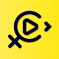 陪伴交友app软件免费下载 v1.0.0
