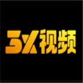 3x仙人掌官网下载安装app v1.0
