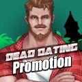 死亡约会DEAD DATING公众版中文游戏下载 v1.0
