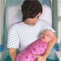 生宝宝模拟器真人版中文游戏 v1.0.0
