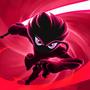 昏迷中的骑士游戏下载安卓版 v1.4