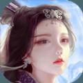 开局签到无限仙术手游官方安卓版 v1.0