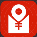 阅星球app官方版下载 v1.2.3