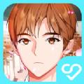 Super Seducer3中文汉化版游戏 v1.0.0