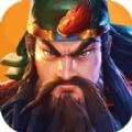 三国战纪2星魂手游官网最新版 v1.0