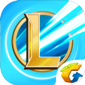 LOL手游2.0A版本更新官方版 v1.0