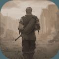 荒野求生荒野日记无限金币内购破解版 v1.0.9