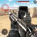 反暴击枪火暴击游戏安卓版手游下载 v1.0.1