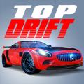Top Drift游戏中文安卓版下载 v1.1.2