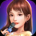 芒果小镇游戏下载安装 v1.0.0.1
