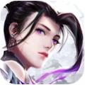 八极战记手游官方安卓版 v1.0