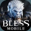 BLESS MOBILE国际服中文游戏 v1.0