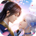 九世剑缘手游官网正式版 v1.0