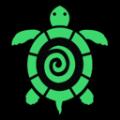 海龟汤题目和答案全套恐怖 v0.0.1