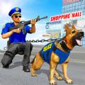 城市警犬模拟器游戏官方最新版 v1.1