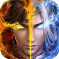顺风传奇手游官方最新版 v1.0