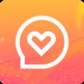 伊水社区app最新地址 v1.0.2