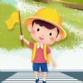 2021年烟台市儿童交通安全教育专题活动入口登录官网地址 v1.3.5