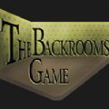 The Backrooms Game游戏攻略中文版 v1.0