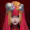 纸嫁衣第三章游戏攻略最新版 v1.0.1