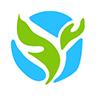 张家口教育云平台登录最新版官网app下载 v6.7.0